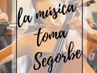 Carpe Diem visitas musicalizadas en Segorbe