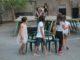 Juegos infantiles Fiestas 2017 de Villatorcas
