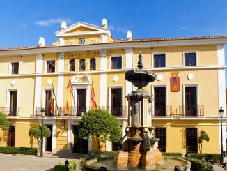 El Ayuntamiento de Segorbe contrata a 6 jóvenes a través de los programas EMCORP y EMCUJU de la Generalitat Valenciana