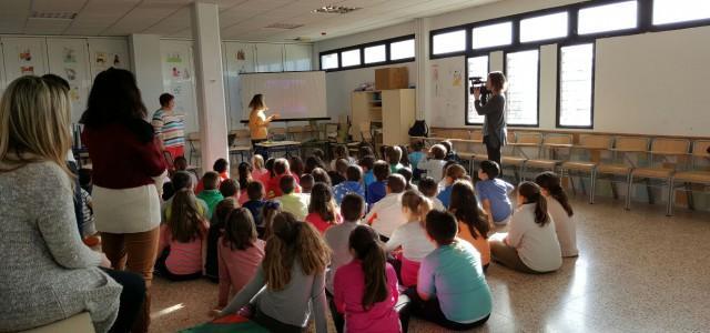 Segorbe reparte 56 ayudas de material escolar que ascienden a un total de 4.890€
