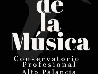 Conservatorio Profesional Alto Palancia
