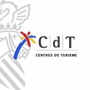 Centres de Turisme