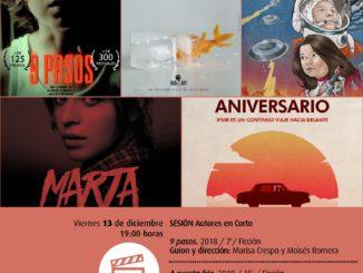 II Ciclo de Cine Valenciano de Segorbe