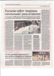 18-02 El Mundo