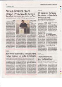 05-03 El Mundo