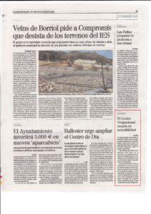 10-03 El Mundo