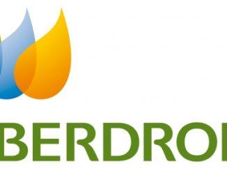 Grupo Iberdrola