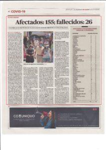 El Periódico de Aquí - Julio (Pág. 04)