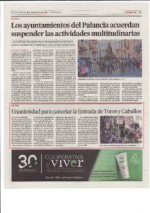 El Periódico de Aquí - Julio (Pág. 05)