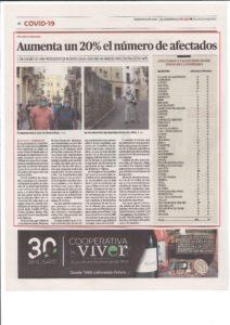 El Periódico de Aquí - Septiembre (Pág. 04)